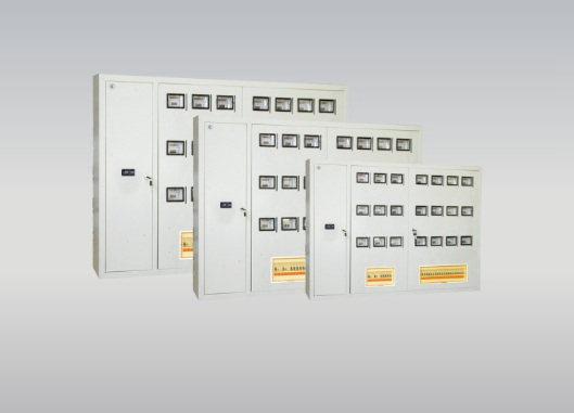 ZP1系列电表箱