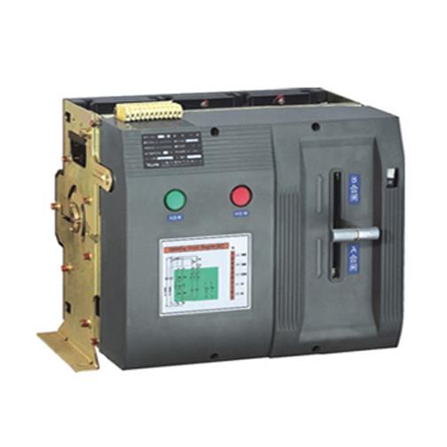 SHKB-Q电磁式双电源转换开关
